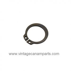 cam003-kickstart-hub-snap-ring-can-am-rotax
