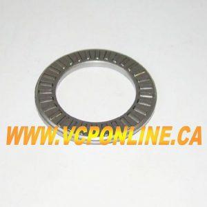 CAB013 Steering needle trust bearing