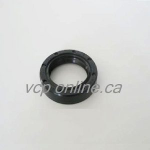 CAM008-B Kickstart shaft oil seal SONIC 500,MX 500,560,