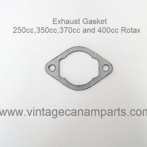 gasket-exhaust-rotax-250-350-370-400cc