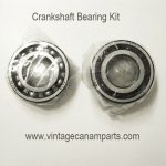 bearing kit rotax