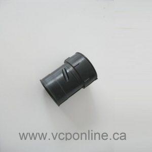adaptor carburator intake Rotax NOS