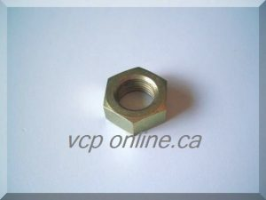 CAM056 Flywheel nut M16 x 1.5