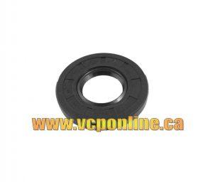 CAW008 Rear wheel Oil seal Qualifier & Mx 1980 to 1982 (Brake side)